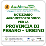 ASSAM - Supplementi - Speciali - Pesaro e Urbino